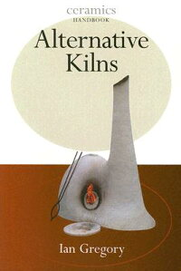 Alternative_Kilns