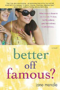 Better_Off_Famous?