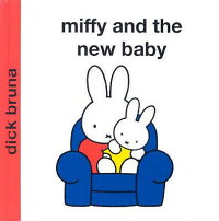 MIFFY_MIFFY_AND_THE_NEW_BABY_H