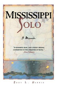 Mississippi_Solo