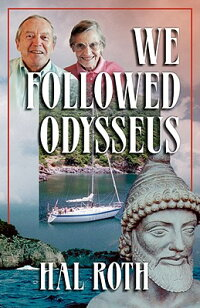 We_Followed_Odysseus