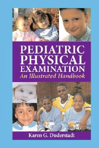 Pediatric_Physical_Examination