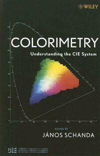 Colorimetry:_Understanding_the