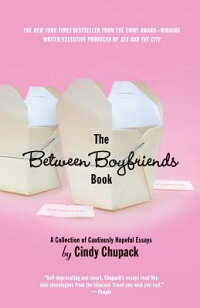 The_Between_Boyfriends_Book:_A