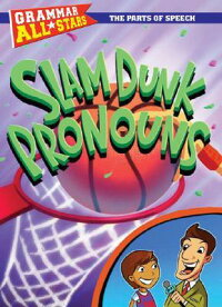 Slam_Dunk_Pronouns