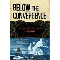 Below_the_Convergence:_Voyages