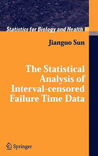 The_Statistical_Analysis_of_In
