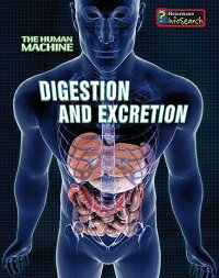 Digestion_and_Excretion