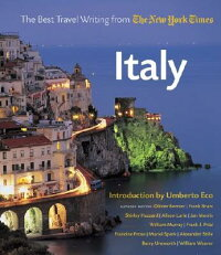 ITALY:BEST_TRAVEL_WRITING