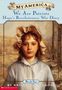 Hope's_Revolutionary_War_Diari