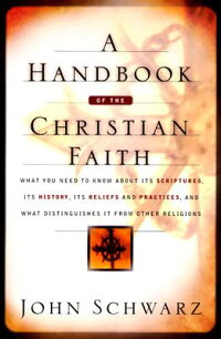 A_Handbook_of_the_Christian_Fa