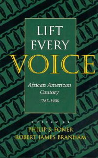 Lift_Every_Voice:_African_Amer