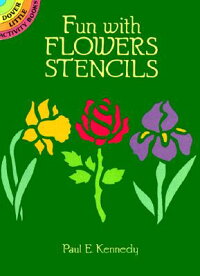Fun_with_Flowers_Stencils