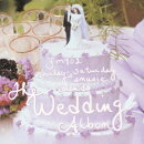 FM802 Shirley's Saturday Amusic Islands The Wedding Album