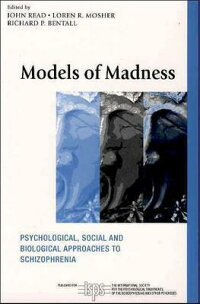 Models_of_Madness:_Psychologic