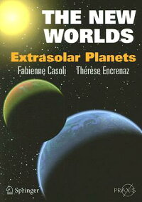 The_New_Worlds:_Extrasolar_Pla