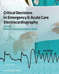 Critical_Decisions_in_Emergenc