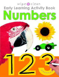 Numbers_With_Marker