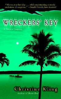 Wreckers'_Key