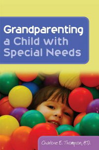 Grandparenting_a_Child_with_Sp