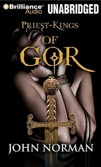 Priest-Kings_of_Gor