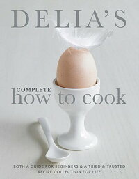 DELIA'S_COMPLETE_HOW_TO_COOK(H