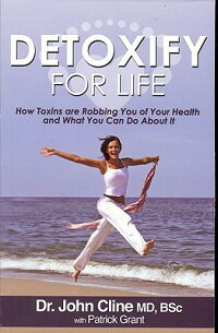 Detoxify_for_Life:_How_Toxins