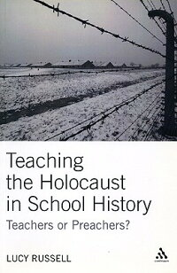 Teaching_the_Holocaust_in_Scho