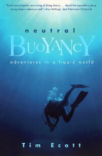 Neutral_Buoyancy:_Adventures_i