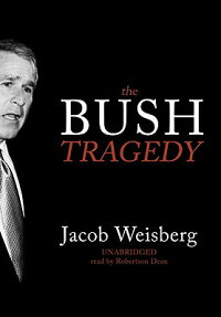 The_Bush_Tragedy