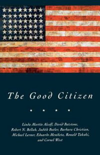 The_Good_Citizen