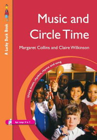 Music_and_Circle_Time:_Using_M