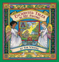 Enchanted_Tales:_An_ABC_Fantas