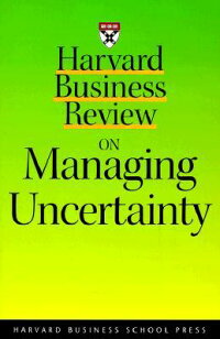 Harvard_Business_Review_on_Man