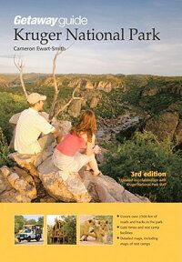 Getaway_Guide_to_the_Kruger_Na
