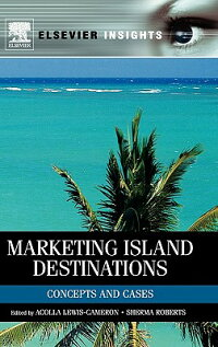 Marketing_Island_Destinations: