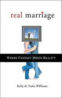 REAL_Marriage:_Where_Fantasy_M