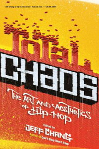 Total_Chaos:_The_Art_and_Aesth