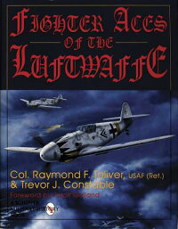 Fighter_Aces_of_the_Luftwaffe