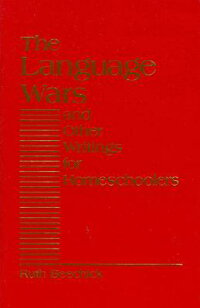 The_Language_Wars_and_Other_Wr
