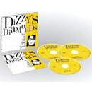 【輸入盤】Dizzy's Diamonds