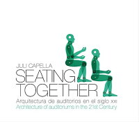 Seating_Together:_Architecture