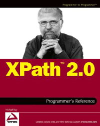 Xpath_2.0_Programmer's_Referen