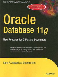 Oracle_Database_11g:_New_Featu