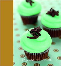 Mint_Cupcake_Large_Recipe_Jour