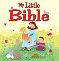 MyLittleBible