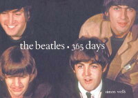 BEATLES:365_DAYS,THE