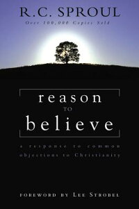Reason_to_Believe:_A_Response