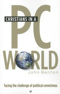 ChristiansinaPCWorld[JohnBenton]