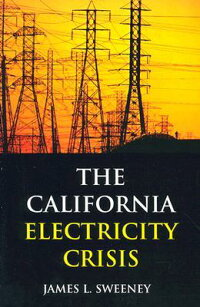 California's_Electricity_Crisi